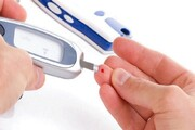 ابتلای افراد به دیابت در صورت گرسنگیهای مکرر