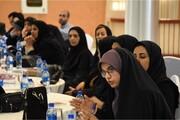 اعضای مجمع تخصصی کانونهای قرآن و عترت وزارت بهداشت مشخص شدند