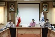 تقویت مطالبهگری دانشجویان رسالت جدید خبرگزاری ایسکانیوز