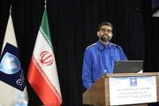 کراساوور ایران خودرو شهریور رونمایی میشود