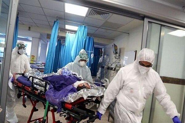 آخرین آمار کرونا در جهان / شمار مبتلایان از ۱۹۲ میلیون نفر فراتر رفت