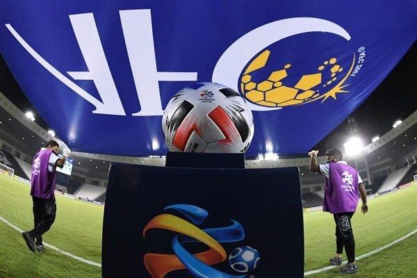 برنامه دیدارهای حذفی لیگ قهرمانان آسیا اعلام شد