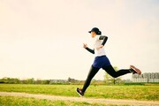 نکاتی که هنگام دویدن باید رعایت شود