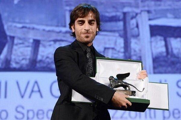 یک کارگردان ایرانی داور جشنواره فیلم ونیز شد