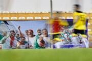 حقیقت تلخ؛ تایید تبانی و شرط بندی در فوتبال ایران