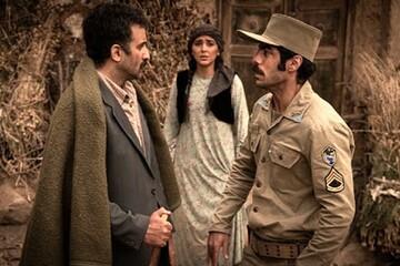 «زالاوا»؛ اولین فیلم ایرانی جشنواره ونیز ۲۰۲۱