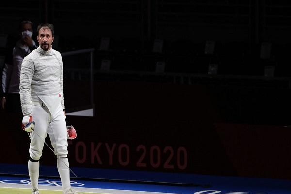 گزارش زنده اخبار المپیک/ چین چراغ اول را روشن کرد
