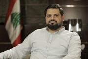 مداخلات آمریکا، فرانسه و عربستان بر وضعیت سیاسی لبنان تاثیر منفی گذاشته است