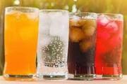 نوشیدنی شگفت انگیزی که منجر به طول عمر میشود