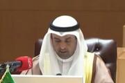 شورای همکاری ادعاهای ضدایرانی خود را تکرار کرد