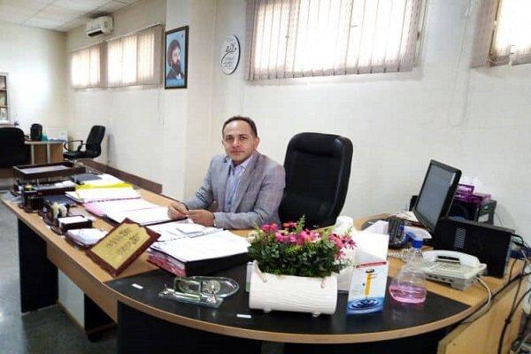 دریافت مقالات در هشتمین کنفرانس ملی رادار و سامانه های مراقبتی ایران آغاز شد