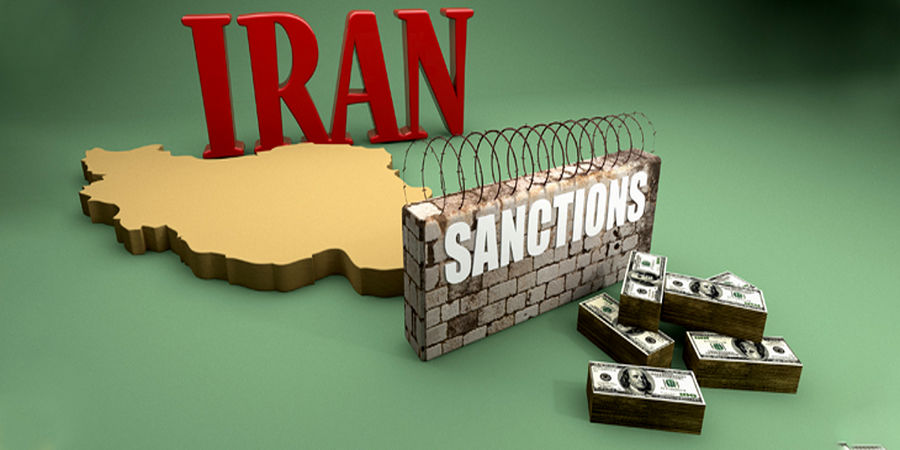 فرار دولت از پاسخگویی در دقیقه ۹۰/ دولت به وعده رفع تحریمها عمل کرد؟