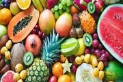 هنگام آلودگی هوا چه میوههایی باید مصرف کرد؟
