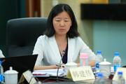 تحریمهای متقابل بین آمریکا و چین افزایش خواهد یافت / اقدامات آمریکا تاثیری بر روابط ایران و چین ندارد