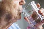 دلیل اصلی خشکی دهان چیست؟