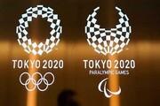 بازیهای پارالمپیک ۲۰۲۰ در موعد مقرر برگزار می شود؟