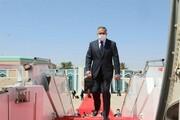 نیروهای عملیاتی آمریکا از عراق خارج میشوند