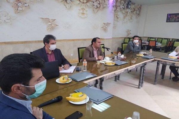 دانشگاه آزاد اسلامی دامغان ۶ مدرک مهارتی ارائه میدهد