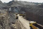 توقف مزایدههای ۶ هزار معدن غیرفعال