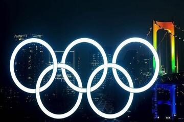 برنامه کاروان ورزشی ایران در روز ششم المپیک ۲۰۲۰