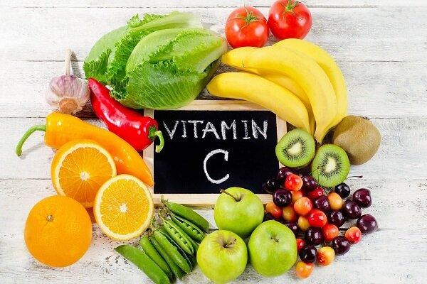 عوارض زیاده روی در مصرف ویتامین سی چیست؟