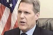 آمریکا: در پی ایجاد مشکل بین عراق و ایران نیستیم