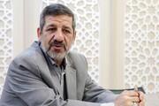 دولت روحانی موجب نارضایتی مردم و اعتراضات متعدد در این سالها/ هیچ وعدهای محقق نشد