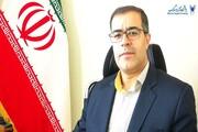 جذب دانشجویان غیر ایرانی در دانشگاه آزاد اسلامی واحد شهرکرد