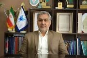 تاسیس مدارس عالی مهارت در واحد خراسان رضوی