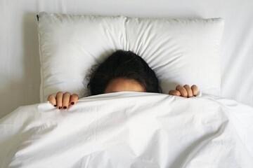 آپنه خواب چه بلایی بر سر عروق میآورد؟