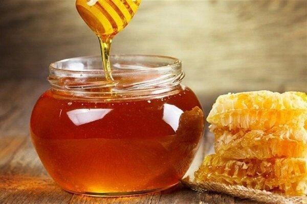 عجیبترین عوارض جانبی مصرف عسل چیست؟