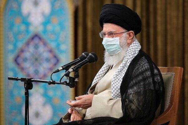 رهبر انقلاب: در این دولت معلوم شد اعتماد به غرب جواب نمیدهد