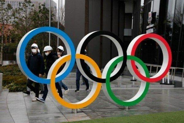برنامه کاروان ورزشی ایران در روز هفتم المپیک ۲۰۲۰