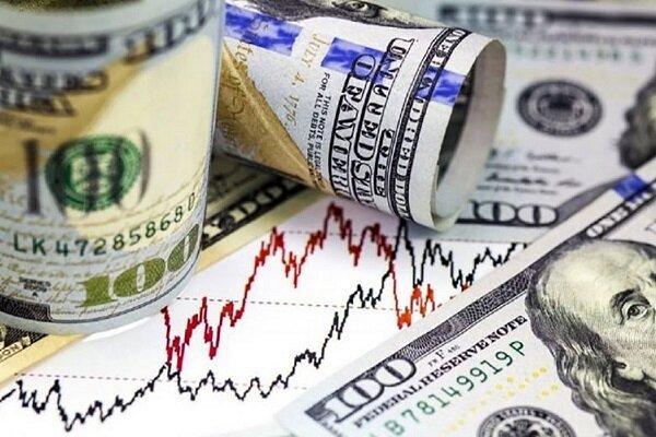 نوسانات ارز، بازار سرمایه را به کدام سو می برد؟