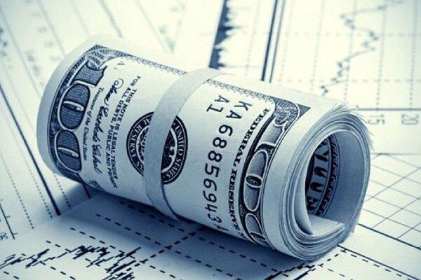 عرضه ۱۵۳ میلیون دلار در سامانه نیما در روز جاری