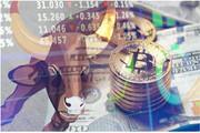 ارزهای دیجیتال رقیب جدی بورس در کشورها