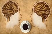 تاثیرات مصرف روزانه قهوه بر مغز چیست؟