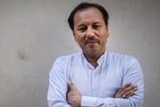 شاعر افغانستانی بر اثر کرونا درگذشت