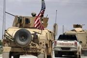 حمله به ۳ کاروان لجستیک آمریکا در عراق
