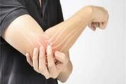 علائم و راه درمان دیستروفی عضلانی چیست؟