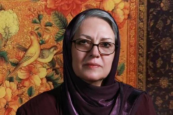 مهرزمان فخارمنفرد درگذشت + زندگینامه
