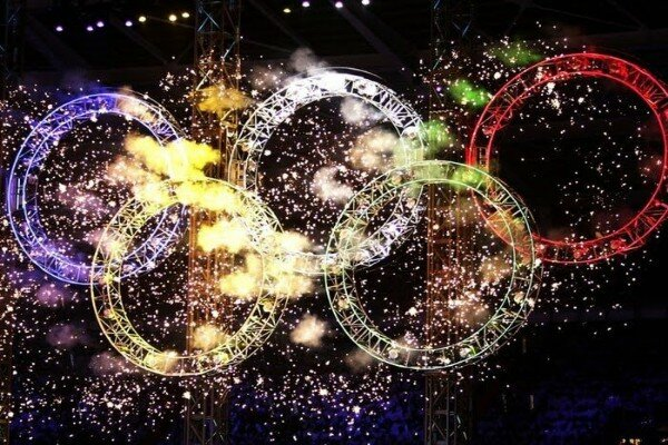 برنامه کاروان ورزشی ایران در روز هشتم المپیک ۲۰۲۰