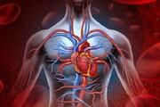 خونریزی داخلی بدن چه نشانههایی دارد؟