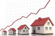 قیمت مسکن در تهران  ۴۴ درصد افزایش یافت