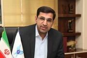 سرپرست دانشگاه آزاد اسلامی استان فارس و واحد شیراز منصوب شد