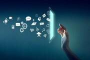 طرح صیانت از کاربران فضای مجازی چه بر سر پژوهشگران می آورد؟