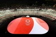 برنامه کاروان ورزشی ایران در روز دهم المپیک