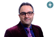 دانشیار ایرانی دانشگاه برادفورد: فساد مالی در سیستم دانشگاهی انگلستان وجود ندارد/ تلاش برای وارد کردن بانوان به جامعه در عربستان