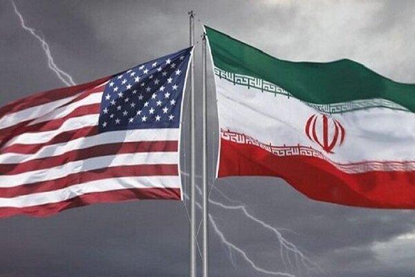 سفیر آمریکا: دنبال تنش با ایران نیستیم