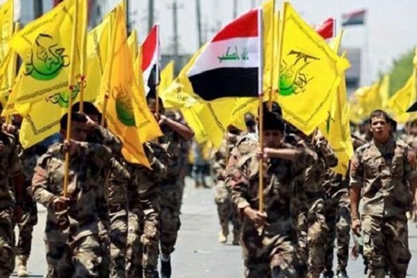 کتائب حزبالله: آتشبسی با آمریکا نداریم